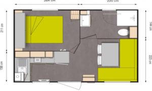 MOBIL-HOME-2-4-PERSONNES_plan