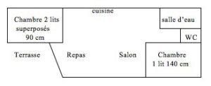 MOBIL-HOME-BOIS-CRL_plan