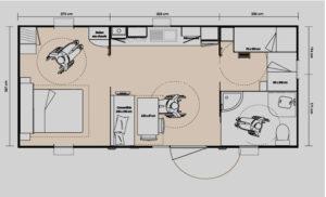 MOBIL-HOMES-OHARA-LIFE_plan
