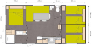 MOBIL-HOMES-OPHEA-784_plan