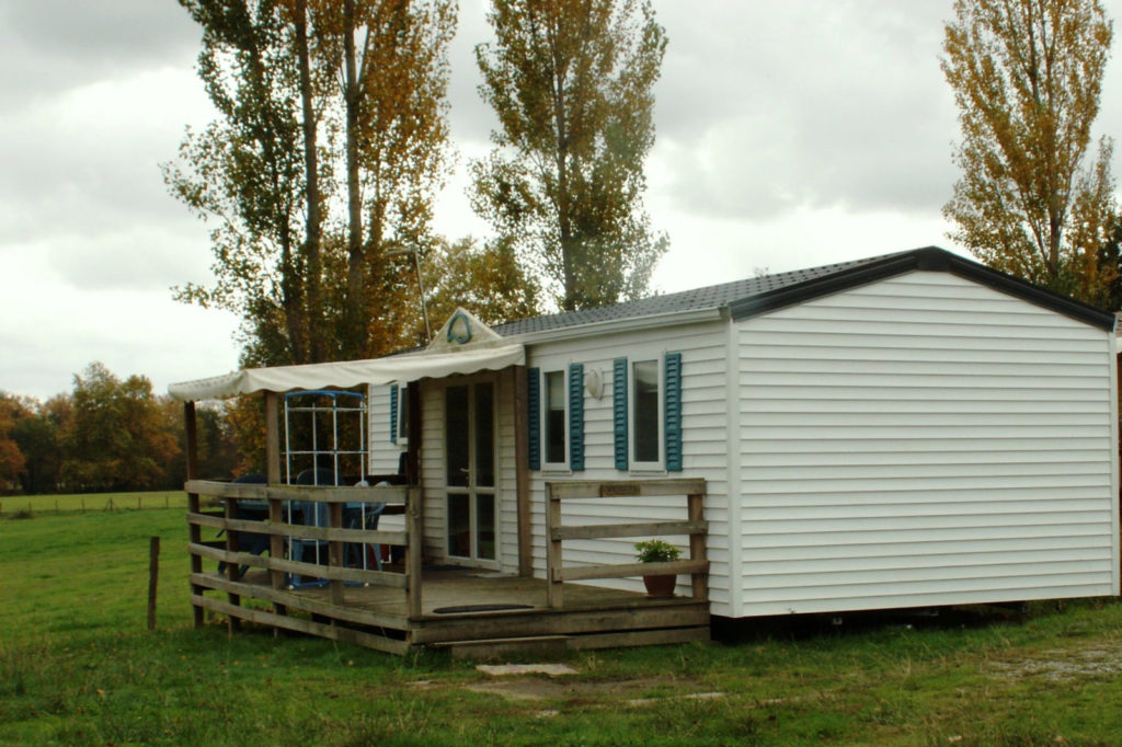 MOBIL-HOMES-OPHEA-834