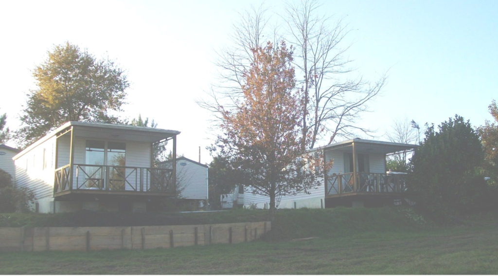 MOBIL-HOMES-OPHEA-964T