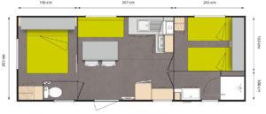 MOBIL-HOMES-OHARA-783_plan